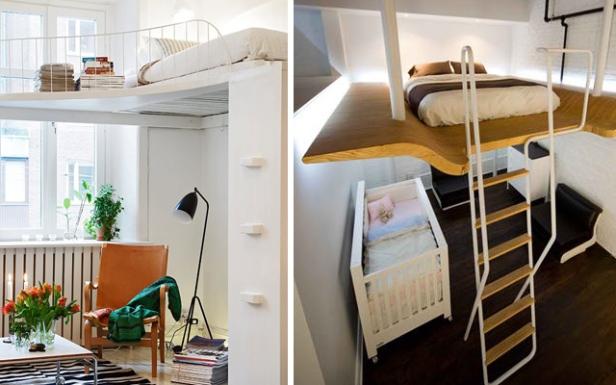 decorar-espacios-pequenos-camas-en-alto2