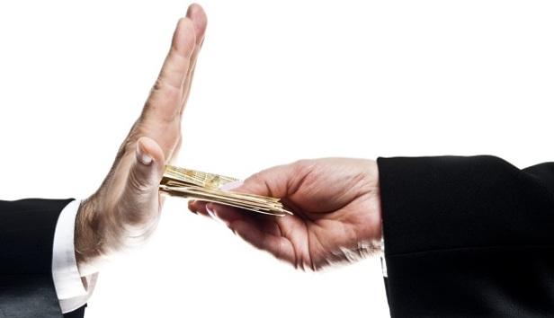 aplicacion-contra-fraude-inmobiliario