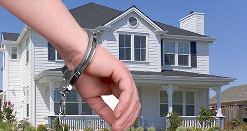 evitar-fraude-luxury-habitat-aplicacion
