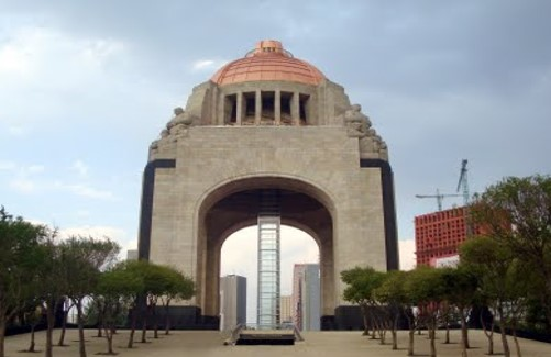 5-PORT-5._monumento_a_la_revolucion_m1.jpg