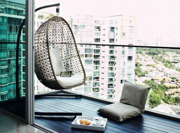 balcones-acogedores-luxury-habitat