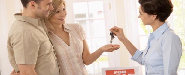 comprar-o-rentar-departamento-hipoteca