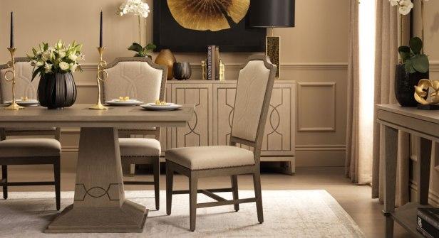 consejos-casa-decoracion-lujo