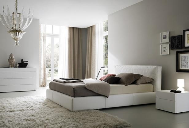 consejos-dormitorio-diseño-lujo.jpg
