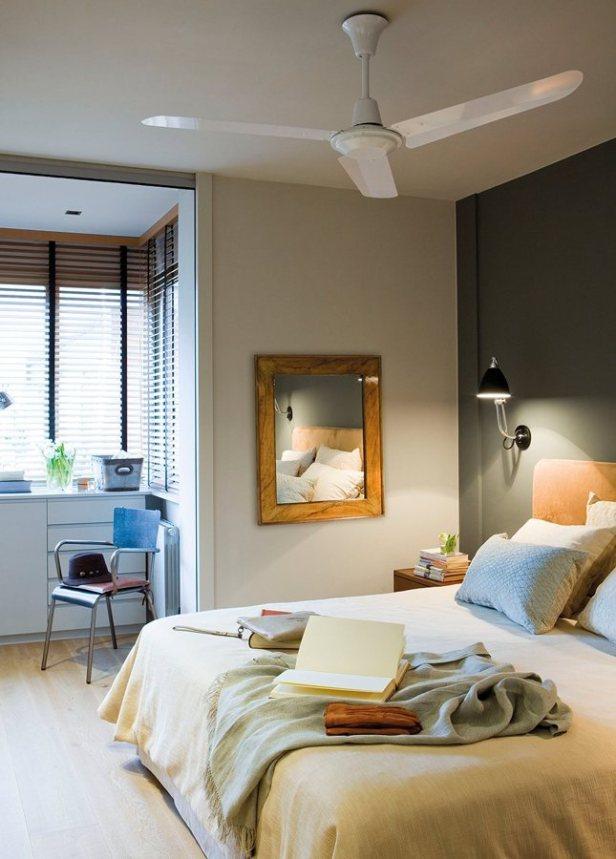consejos-dormitorio-habitacion.jpg