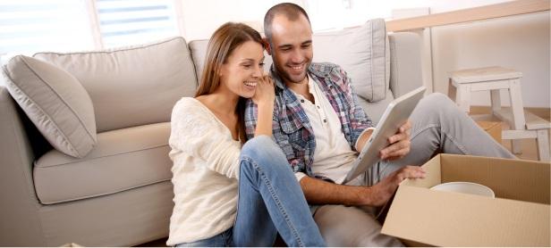 copropiedad-pareja-hipoteca