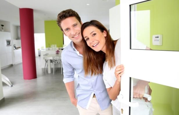 copropiedad-parejas-luxury-
