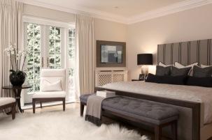 cortinas-consejos-decoracion