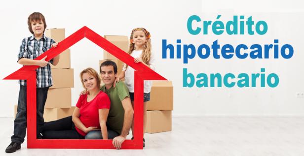 CreditoHipotecarioBancario.png