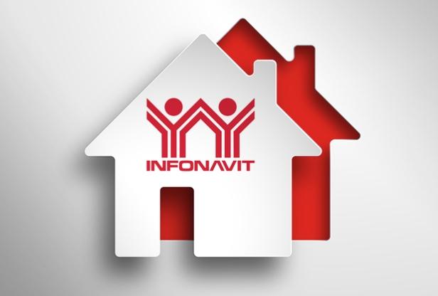 declaracion-impuestos-infonavit-como-deducir-los-pagos-por-tu-credito3