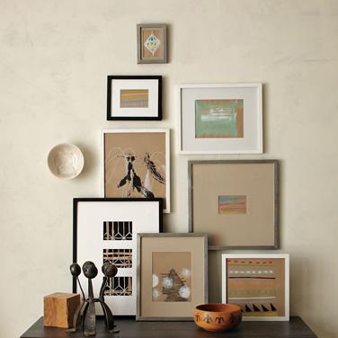 decoracion-cuadros-como-decorar