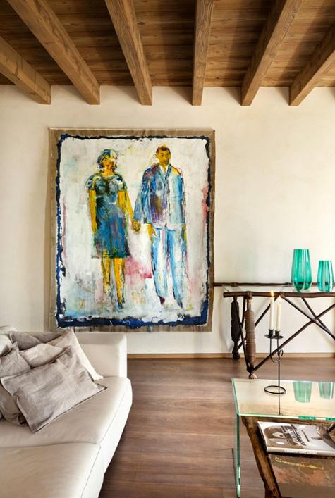 decoracion-cuadros-habitacion.jpg