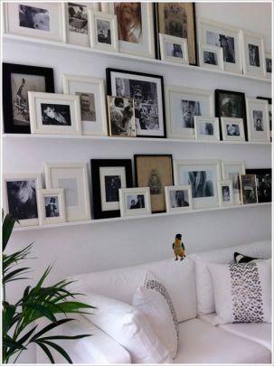 decorar-con-cuadros-casa