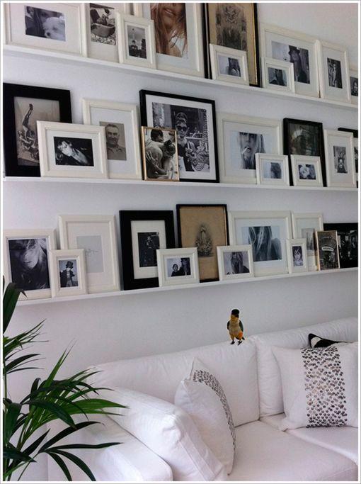 decorar-con-cuadros-casa.jpg