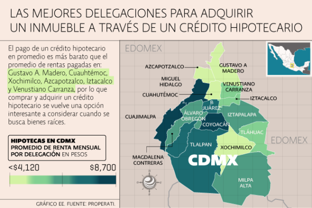 delegaciones_invertir_hipotecas_ciudad_de_mexico.png