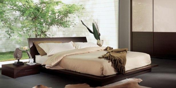 dormitorio-estilos-consejos.jpg