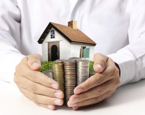 hipoteca-comprar-o-rentar-departamento