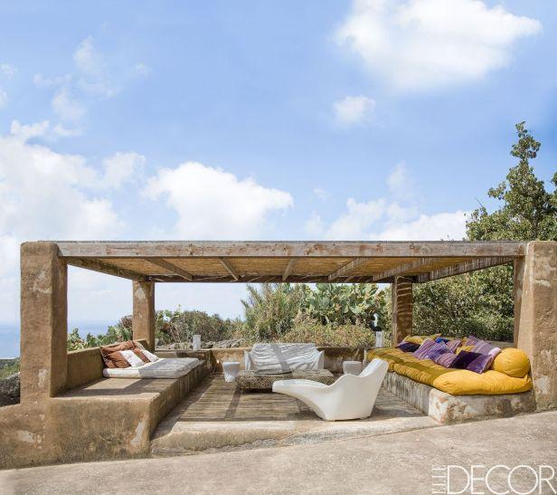 Ideas-terrazas-remodelar-luxury-habitat