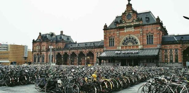 John-Yoder_Groningen1