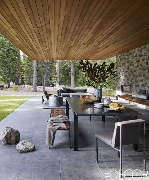 outdoor-rooms-silicon-valley-1490377886-2