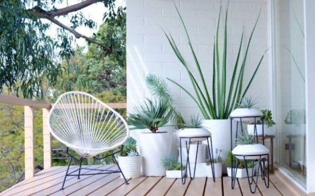 sillas-acapulco-terraza-luxury-habitat