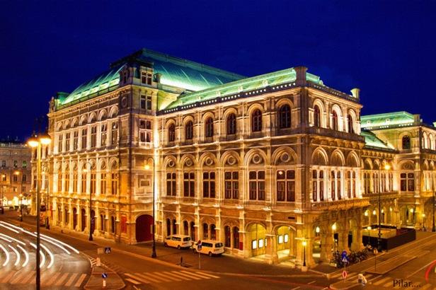 teatrodelaopera-viena-austria-1