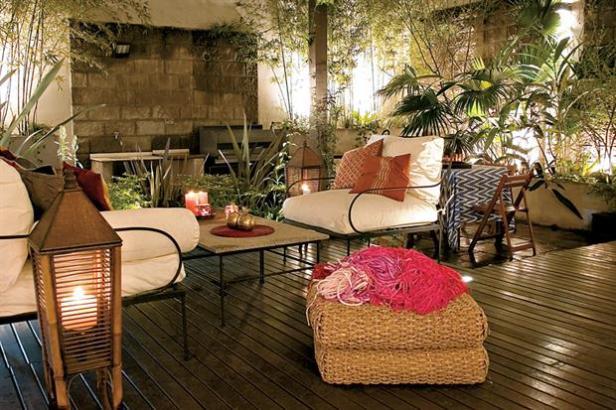 terraza-patio-calidez