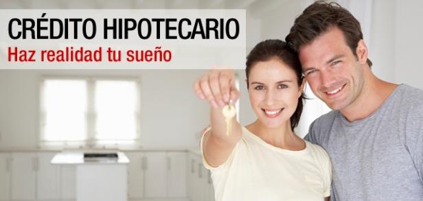 vitrina_credito_hipotecario_072013.jpg