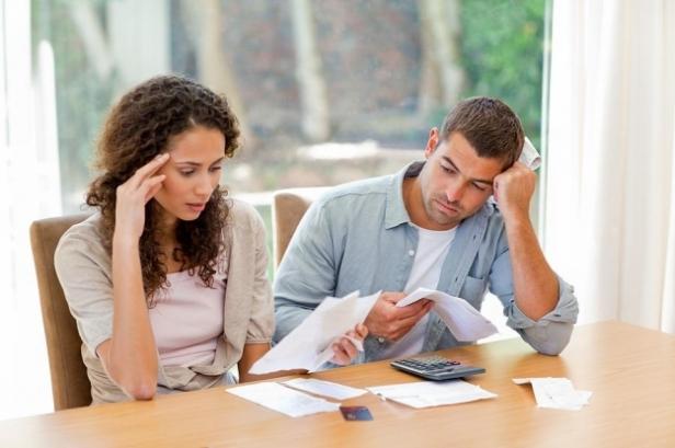 comparador-creditos-hipotecarios