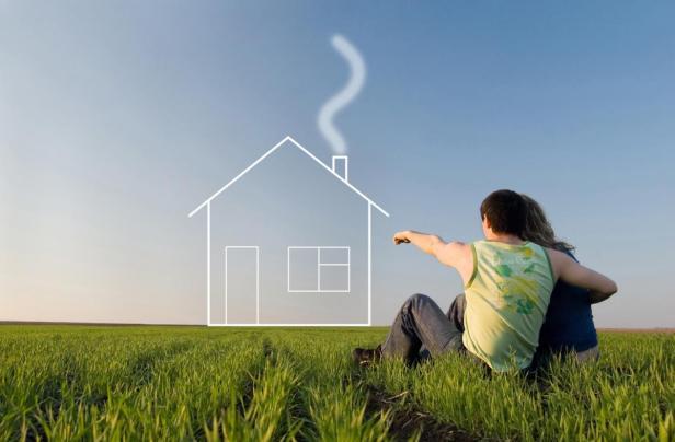 creditos-hipotecarios.jpg