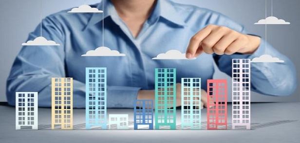 Crowdfunding-inmobiliario-2