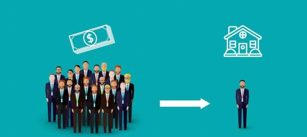 crowdfunding-inmobiliario.jpg