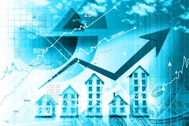 housing-market-factors