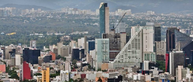 Mexico-City-Skyline1