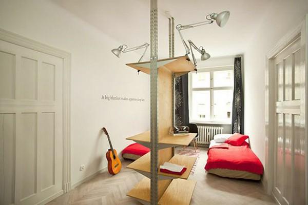 photo-appartement-design-3125_12