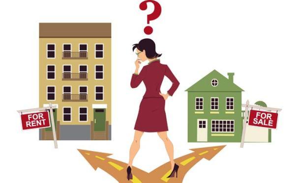 rent-or-buy-choice-dec-5-breakout
