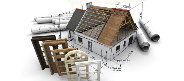 remodelacion_de_casas_2