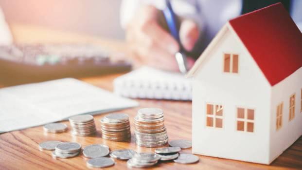al-comprar-casa-que-es-mejor-una-tasacion-superior-o-inferior-al-precio-de-venta.jpg