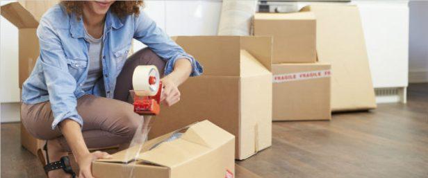 consejos-para-mudarte-de-casa-de-tus-padres3-01.jpg
