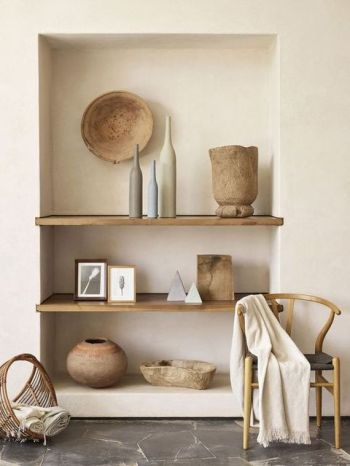 wabi-sabi-decoracion-hello-lovely-studio-1524395902.jpg